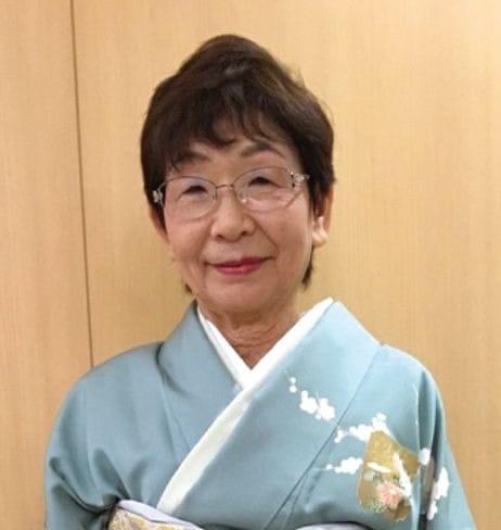 成田ヒロ子