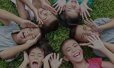 KODAMA国際教育財団とは